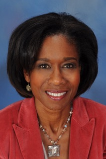 Elaine Blackwell